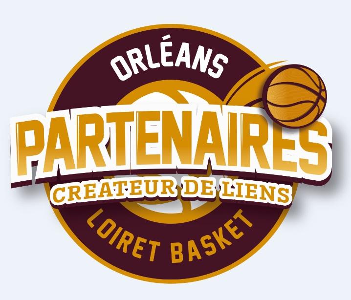 Orl ans loiret basket olb pr sentation for Orleans loiret