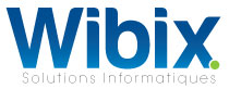 Wibix - Solutions informatique
